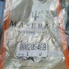 Maserati OEM Air Filter 205468