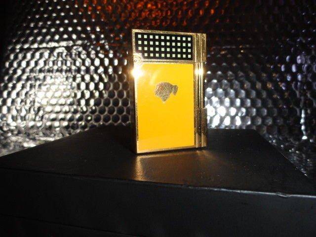 ST Dupont Cohiba Gatsby Lighter