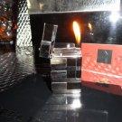 ST Dupont Art & Technique L2 Lighter