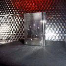 ST Dupont Diamonds Gatsby Lighter