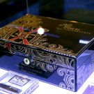 Fuente OpusX  Ltd Edition  Humidor only