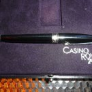 S.T. DUPONT CASINO ROYALE FOUNTAIN PEN
