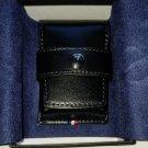 S.T. Dupont Lighter Case - L2  Black