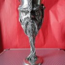 Royal Selangor Lord of Rings Collection Gimli Goblet