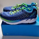 """Hoka One One Clifton 4 Running Shoes Size 12"""""""