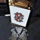 S.T. Dupont 2006 Opus X Table Lighter