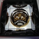 cifuentes y cia partagas 1845 ashtray
