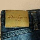Robert Graham  Blue Jeans Men's Size 32