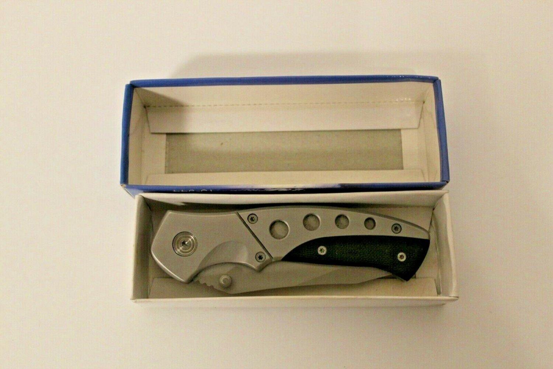 Frost Cutlery  Pocket Knife