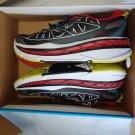 HOKA ONE ONE Stinson Lite Road-Running Shoes - Men's 13