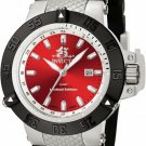 Subaqua Noma III Men Model 0780 - Men's Watch Quartz (Broken Band)