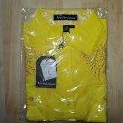 Victorious | Lemon | Men's Large | Style: SH324 | RN: 108495