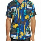 Robert Graham Hercules Shirt Available in all sizes