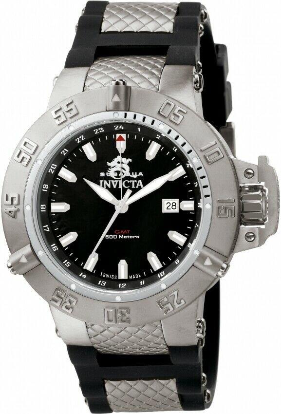Model 1152 - Men's Watch Quartz (Missing Band)