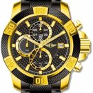 I by Invicta Men Model IBI41691-001 | Men's Watch Quartz