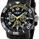 I by Invicta Men Model IBI41701-001 | Men's Watch Quartz