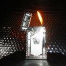 ST Dupont Taj Mahal Lighter L2 pocket lighter