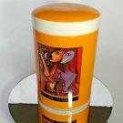 Bahia Tito | 25 Tito Ceramic Jar