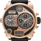 Men's Diesel SBA Oversized Big Chronograph Watch | Model: DZ7261