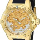 Invicta Speedway Automatic Analog Men's Watch | Model: 25777
