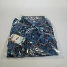 Robert Graham - ColorfulShirt | Medium | Style: RRR192581CF Blue