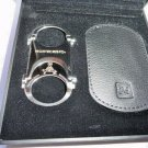 Montecristo Signature Series Slimline Samurai Cigar Cutter