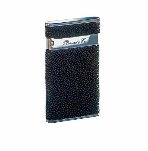 """Bizard and Co. - The """"Sottile"""" Lighter - Stingray"""