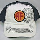 Arturo Fuente Opus X Baseball Cap