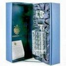 Faberge | Alexsander Whiskey Decanter | Style #562-65