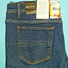 Robert Graham Alonso Denim Jeans Size 33 New with Tags