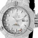 Invicta 0780 Men's Subaqua Noma III GMT watch case only