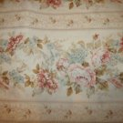 Memories Of Love MAS8067-W off white Cotton Fabric from Maywood Studio 1/ 2 yd