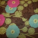 Brooklyn Heights  Cotton Fabric  from Benartex 1 yd