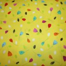 Floralicious Cotton Fabric  from Benartex 1  yd