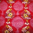 Innocnet Crush Loveme Lovemenot Petal  Cotton Fabric  from Free Spirit 1  yd