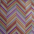 Zuzu's Petal Cotton Fabric from Benartex