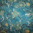 Janelle -Fernadale  cotton Fabric  from Benartex 1/ 2 yd