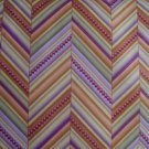 Zuzu's Petal  Cotton Fabric  from Benartex 1/ 2 yd