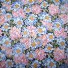 Gabrielle   Cotton Fabric  from Moda Fabrics  1/ 2 yd