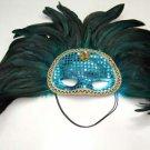 venziana mask