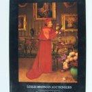 Leslie Hindman Auctioneers Auction Catalogs