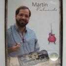 Martin Valverde Diosenchufado 2015 DVD