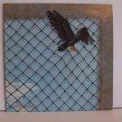 Little River Band - The Net Vinyl LP Record Album R123316