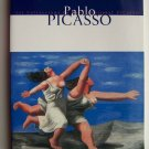 Pablo Picasso Les Collections du Musee National Picasso