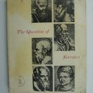 The Question of Socrates Paperback 1961 by Richard Louis Levin