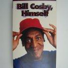 Bill Cosby, Himself VHS Video Tape