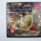 Christmas In Brass - The Salvation Army 2012 CD