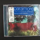 Paramore - All We Know Is Falling CD New Sealed