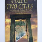 A Tale of Two Cities (Paperback Classics) Paperback by Charles Dickens