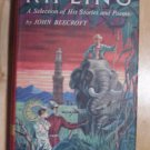 Kipling: a Selection of His Stories and Poems Beecroft